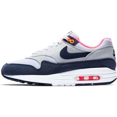 23 Best SNEAKERS images | Sneakers, Latest shoes, Shoes