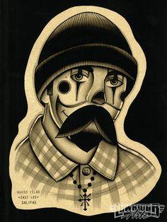 1301-lras-03-o_mando-islas_clown.jpg (1200×1600)