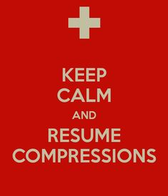 15 Best CPR & First Aid images in 2015 | Primary care