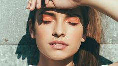 How to Keep Your Skin From Looking So Freaking Shiny in the Heat
