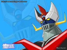 Hype Logo, Super Robot, Batman, Animation, Cartoon, Superhero, Fictional Characters, Highlight, Souvenirs