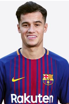 All the information on Messi, Coutinho, Suárez, Gerard Piqué and the rest of the Barça football first team Fc Barcelona Players, Barcelona Football, Neymar, Hope Solo, Camp Nou, Gareth Bale, Lionel Messi, Coutinho Wallpaper, Philippe Coutinho