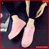 Dfan3261s36 Sepatu Dm 15 Slip Wanita On Murah Sepatu Sepatu