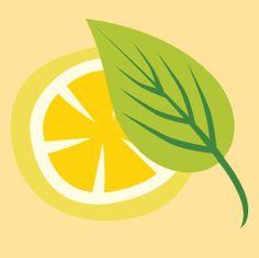 Consommons sainement !  … ou comment réduire l'impact de notre mode de vie sur l'environnement et notre santé