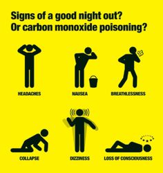 arbon Monoxide (CO) is a highly hazardous, even deadly gas which has no color, taste, or smell.