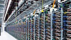 Lắp đặt máy đào Bitcoinlà một công việc khá phức tạp. Nhưng chỉ cần bạn bỏ chút thời gian và công sức thì có thể thực hiện một cách dễ dàng. Ngoài ra nếu bạn không tự tin vào kỹ thuật đào của mình hay không muốn chạy phần mềm riêng thì việc mua hợp đồng cloud mining từ Hashflare hay Genesis Mining là một lựa chọn hữu ích.  Nếu bạn đã tuyển được máy đào coin ứng ý sau khi tính toán kỹ lưỡng thông qua các hướng dẫn của chúng tôi thì các công việc dù khó khăn nhất vẫn sẽ được hoàn thành.  Còn…