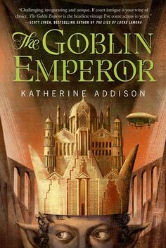 Exiled son of the emperor finds intrigue when his family is murdered. How will he navigate new power all on his own?
