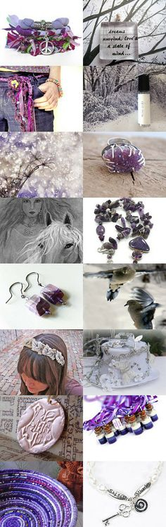 Rhiannon rings like a bell through the night by Jen B. on Etsy--Pinned with TreasuryPin.com