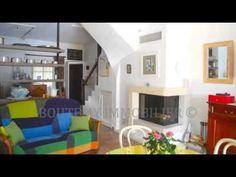 A vendre/For sale - Maison/House - Port Grimaud - 5 pièces/rooms - 97m²/sqm #affaire #investisseur #investment #france