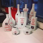 #Bruniglassdesignaward #Bruniglass  Winners 2013