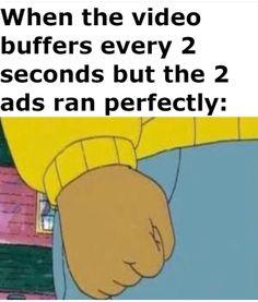 True Memes, Crazy Funny Memes, Really Funny Memes, Stupid Funny Memes, Funny Relatable Memes, Haha Funny, Funny Cute, Funny Texts, Dankest Memes