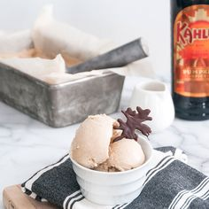 25 Creamy, Dreamy Kahlua Recipes