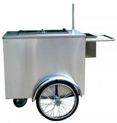 1000 Images About Ideas For A Modern Day Peddler S Wagon