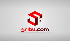 sribu