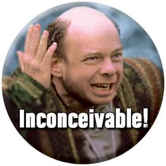 looooove the princess bride!!! I used to watch this all the time when I was leetle