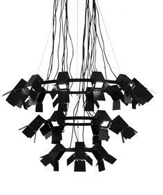 Lampa sufitowa FOTO, czarna.jpg