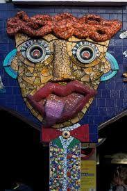 pamela irving sculptures - Google Search