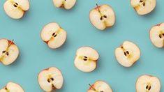 Apfel-Zimt-Wasser ist die leckerste Detox-Kur
