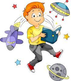 """""""Ταξίδι στη Χώρα...των Παιδιών!"""": Πώς """"γεννιέται"""" ένα βιβλίο"""