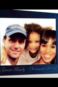 Grant family living in Vermont! This is so cool who did this! Awwwesome!!:)