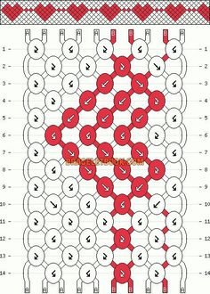 b6b6eaf5e7dfba71d21f099cc3a2ef92.jpg (451×631)