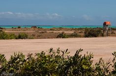 nice view point on ningaloo marine park Check more at http://www.discounthotel-worldwide.com/travel/view-point-on-ningaloo-marine-park/