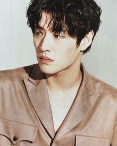 Kang Haneul, Cute Anime Guys, Kdrama, Actors, Film, Celebrities, Models, Movie, Templates