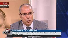 Augusto Inácio ARRASA o imbecil propagandista de Luís Filipe Vieira, Pedro Guerra.  inscreve-te no canal para nao perderes mais videos: http://www.dailymotion.com/susana-gomes2  Nao deixem de visitar o blog -------» http://sporting1906clubeportugal.blogspot.pt/