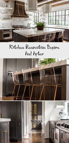 Tomato Nutrition, Ikea, Workout, Kitchen, Diy, Home Decor, Cooking, Decoration Home, Ikea Co