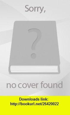 Secrets of Power 3 Volumes shadowrun Robert N Charrette ,   ,  , ASIN: B001L1W4HO , tutorials , pdf , ebook , torrent , downloads , rapidshare , filesonic , hotfile , megaupload , fileserve