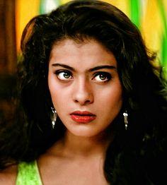 Bollywood Female Actors, Bollywood Celebrities, Bollywood Actress, Indian Film Actress, Beautiful Indian Actress, Indian Actresses, Actress Priyanka Chopra, Juhi Chawla, Vintage Bollywood