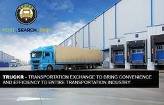 #Transportation #in #India