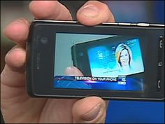 http://media.komonews.com/images/100629_mobile_TV.jpg    google images