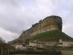 San Pantaleon de Losa Half Dome, Mount Rushmore, Mountains, Nature, Travel, Viajes, Naturaleza, Destinations, Traveling