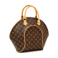 66309271a1b6 Brown Bags, Designer Collection, Hardware, Shoulder Bag, Purses, Handbags,  Polyvore
