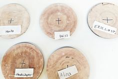 ❤️PEP LOVES❤️ Wir sind ja ganz verliebt in die tollen Teller von BE ABLE (Lesley hat schon vier Stück der Pancake Plates). BE ABLE hat aber neben toller Keramik auch noch anderes zu bieten: Das Projekt vereint Design und Inklusion. In zahlreichen Projekten mit Flüchtlingen und Menschen mit Behinderung werden selbständig Produktideen der Teilnehmer entwickelt und die Produkte zum Verkauf angeboten: T-Shirts, Turnbeutel, Notizhefte und vieles mehr