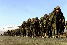 Canada Day visitors to Parliament Hill will have a chance to see Canada's military mission Afghanistan through the eyes of our armed forces personnel.