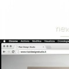 New site in progress Stay tuned  http://ift.tt/1L4Nog4  #graphic #design #interiordesign #interior #redesign #piacenza #piacenzastyle #site #web #webdesign