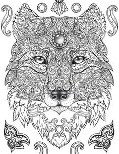 Free coloring page download! http://blog.silverdolphinbooks.com/2016/04/jungle-book-coloring-page-downloadable/