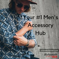 Over 10 000 Men Have Chosen Unbreakable Man For Their Wedding Ring. Tungsten Wedding Rings, Tungsten Mens Rings, Men's Watches, Watches For Men, Cross Pens, Men's Jewellery, Leather Belts, Wedding Groom, Men's Accessories