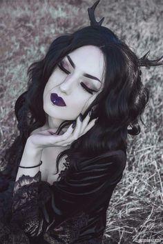 Dark. Fantasies.