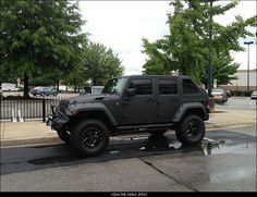 Line X Cost >> 28 Best Line X Jeeps Images In 2012 Jeeps Line Jeep Mods