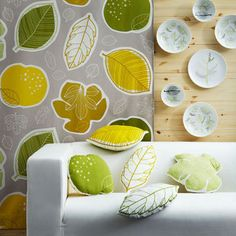 Ikea 2013, come and visit www.cotemaison.fr