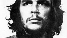 The Story Behind Che's Iconic Photo Fashion photographer Alberto Korda took Che Guevara's pictures hundreds of times in the 1960s. One stuck