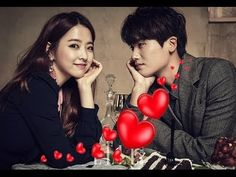 Bo Young & Hyung Sik Dating:'SWDBS' Stars Reveal What They Find Lovable About Each Other