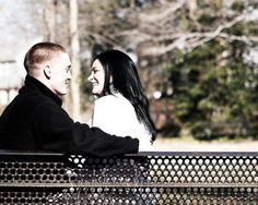 Marriage Relationship, Love And Marriage, Relationships, Bring Back Lost Lover, Bring It On, Lost Love Spells, Dream Interpretation, If You Love Someone, Liverpool Fc