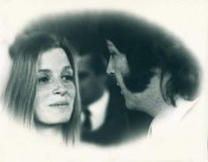Paul And Linda Mccartney, Best Couple, Perfect Match, The Beatles, Couple Photos, Families, 1960s, Posts, Number