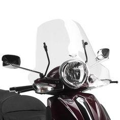 Χρονολόγηση μοτοσικλέτα πιστοποιητικό