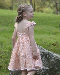 Tadah! tea party dress fairy meadowweb6
