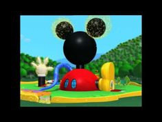 The latest theme song from Disney Junior's Mickey Mouse Clubhouse along with the Hot Dog Dance Song, edited together. Nursery Room, Girl Nursery, Disney Junior, Orisha, Baby Birthday, Baby Food Recipes, Art Pictures, Ale, Cartoon